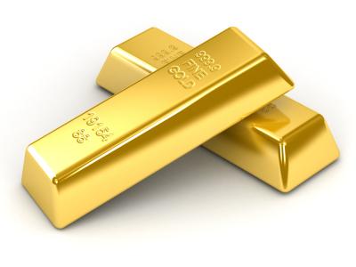 Przechowywanie pod zastaw złota Warszawa
